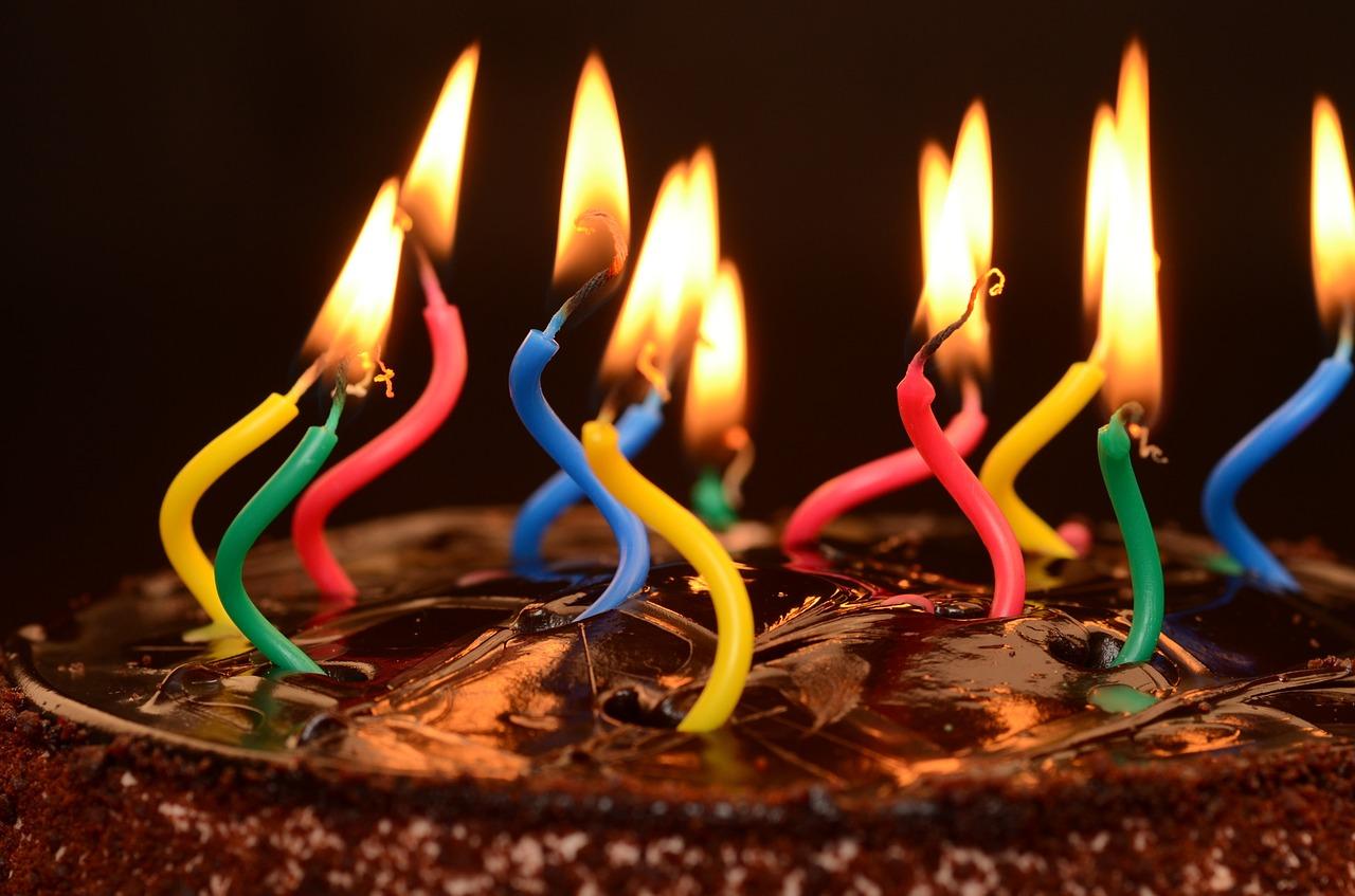 zašto proslaviti rođendan u escape room play